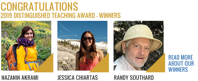 2019 Teaching Award Winners.jpg