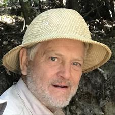 Randy Southard