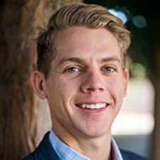 Alex E. Cagle